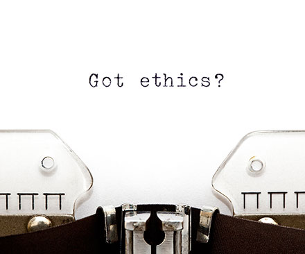 Blog_ethics.jpg