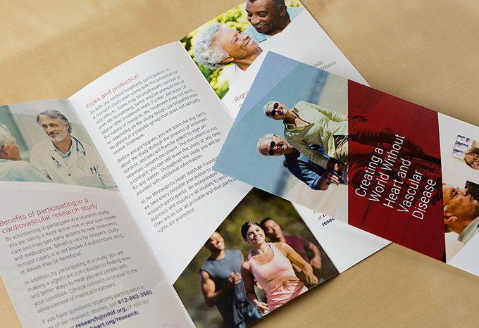Work_MHIF_Brochure.jpg