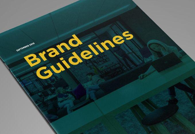 Work_Catalyst_Guidelines.jpg