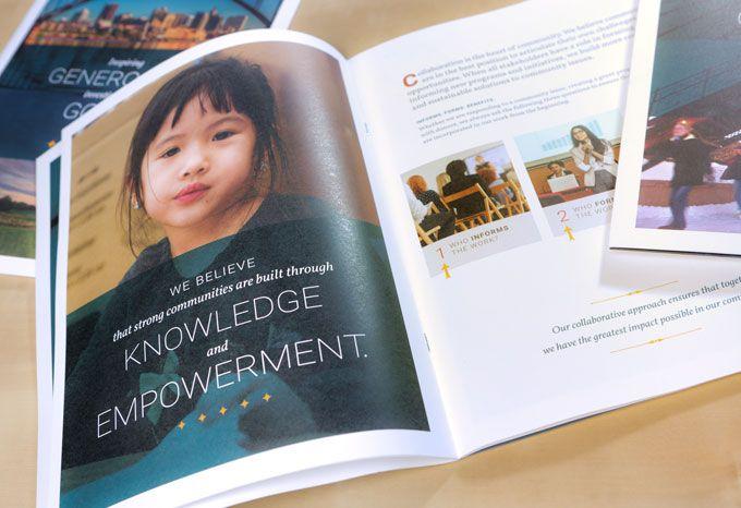 Work_SPMF_Brochure.jpg
