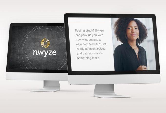 Blog_GDUSA_2020_Nwyze2.jpg