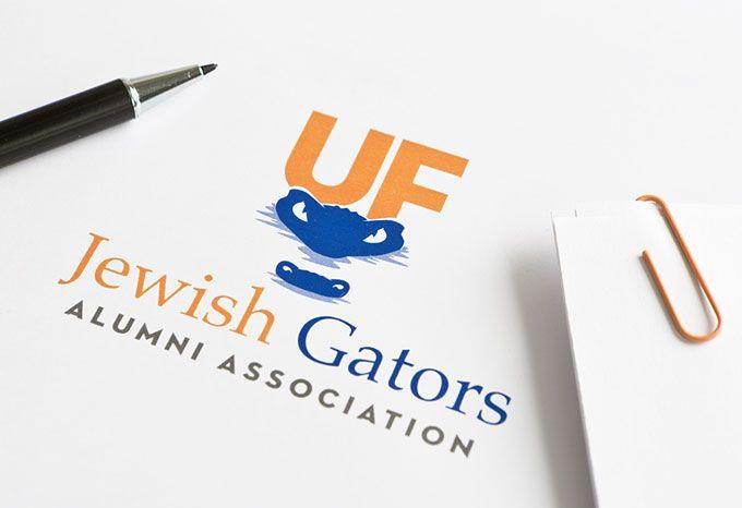 Work_UFAA_JewishGators.jpg
