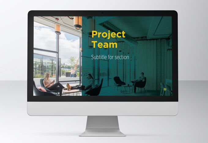 Work_Catalyst_PPT1.jpg