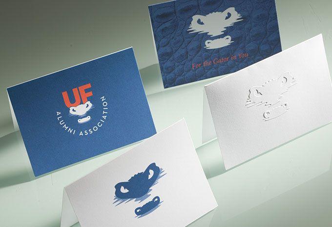 Work_UFAA_Cards02.jpg