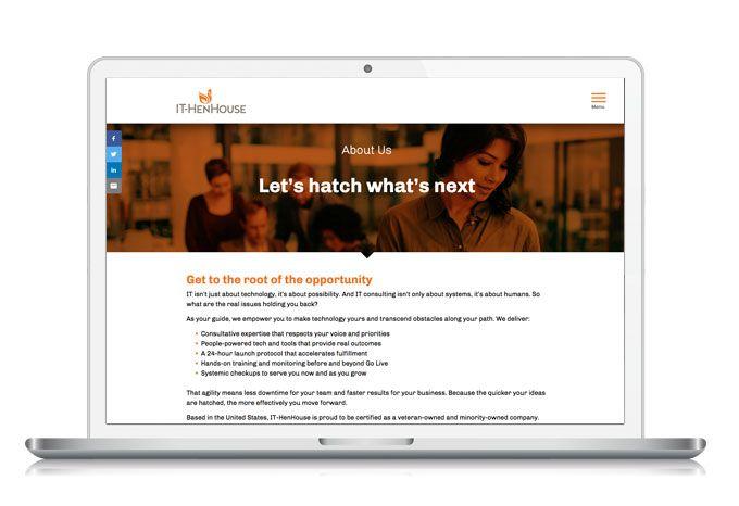 Work_ITHenHouse_web2.jpg