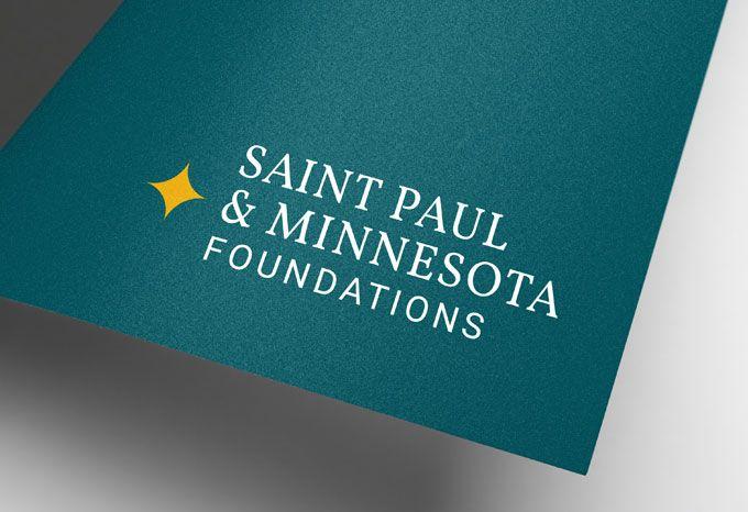 Work_SPMF_Logo.jpg