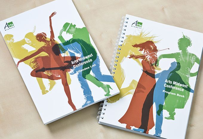 Work_ArtsMidwest_Conf17.jpg