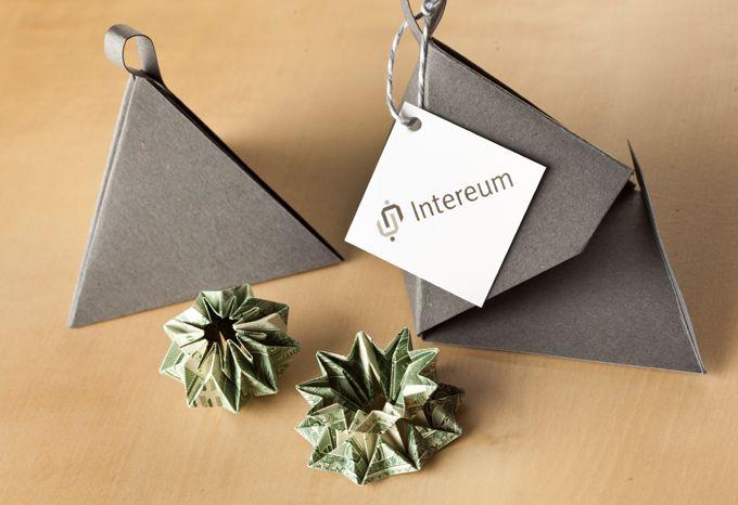 interium-image-right.jpg