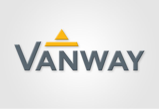 Work_Vanway_logo.jpg